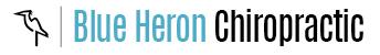 blue-heron-chiropractic-logo-2016
